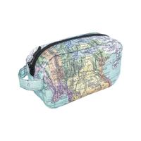 Косметичка new travel kit - new continent, New wallet